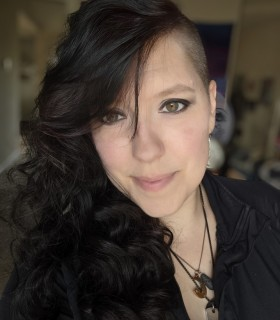 Profile picture of Michelle Hartz
