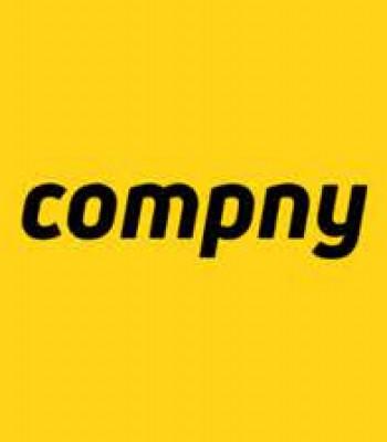 Profile picture of Compny INC.