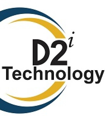 Profile picture of D2i Technology