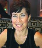 Profile picture of Jeanne Hankerson