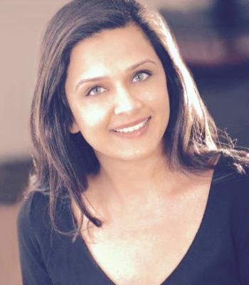 Profile picture of Anisha Patel