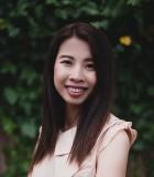 Profile picture of Yin Yin Wu