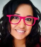Profile picture of Rocio Flores