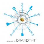 brandtini-martini-graphicblue_2017