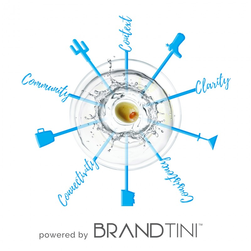 brandtini-martini-graphicblue_2017